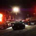 Dirt Showdown pic 14
