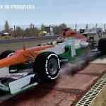 F1_2012_Austin_039