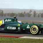 F1_2012_Austin_045