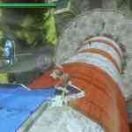 Gravity Rush pic 2