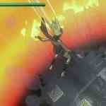 Gravity Rush pic 4