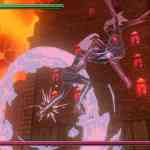 Gravity Rush pic 7
