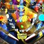 Infinity_Gauntlet_table_screenshot001