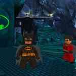 Lego Batman 2 pic 1