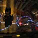 Lego Batman 2 pic 2