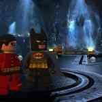 Lego Batman 2 pic 3