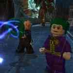 Lego Batman 2 pic 4