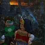 Lego Batman 2 pic 7