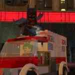 Lego Batman 2 pic 8