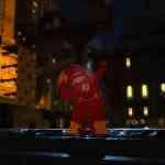 Lego Batman 2 pic 9