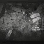 SOTL - Screenshots [US] (17)