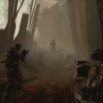 SOTL - Screenshots [US] (18)