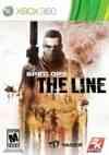 Spec Ops-The Line boxart (Xbox 360)