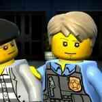 WiiU_LegoCityU_1_scrn01_E3