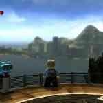 WiiU_LegoCityU_1_scrn02_E3
