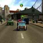 WiiU_LegoCityU_1_scrn05_E3