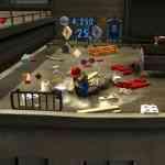 WiiU_LegoCityU_2_scrn09_E3