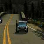 WiiU_LegoCityU_3_scrn10_E3