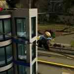 WiiU_LegoCityU_3_scrn11_E3