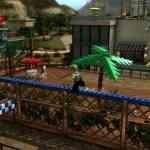 WiiU_LegoCityU_3_scrn12_E3
