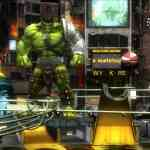World_War_Hulk_table_screenshot014
