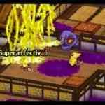 pokemon conquest pic 3