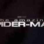Amazing Spider Man Wii pic 1