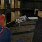 Amazing Spider Man Wii pic 3