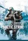 Arctic Strike Boxart