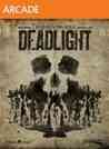 Deadlight Box
