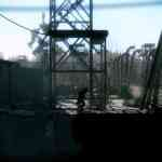 Deadlight screen 1