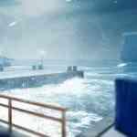 GRFS_DLC1_ScreenShot_Vignette_ArcticBase02