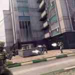 GRFS_DLC1_Screenshot_Evicted_b01