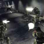 GRFS_DLC1_Screenshot_Riot_b02