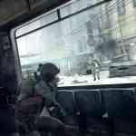 GRFS_DLC1_Screenshot_Riot_b03