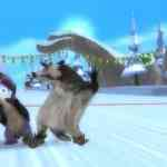IceAge_Screen1