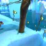 IceAge_Screen5