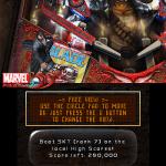 Marvel_Pinball_3D_Blade_1