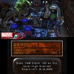 Marvel_Pinball_3D_Blade_2