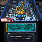 Marvel_Pinball_3D_Fantastic Four_1