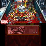 Marvel_Pinball_3D_Iron Man_2