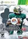 NCAA Football 13