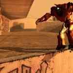 THPSHD_Robot_Venice_NoseSlide
