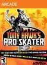 Tony Hawk Pro Skater HD