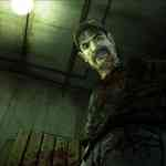 Walking Dead Episode 2 pic 10