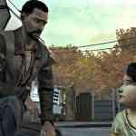 Walking Dead Episode 2 pic 3