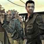 Walking Dead Episode 2 pic 4