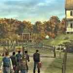 Walking Dead Episode 2 pic 5