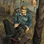 Walking Dead Episode 2 pic 6