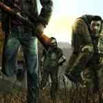 Walking Dead Episode 2 pic 7
